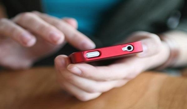 Διευκρινήσεις για τη διακοπή συμβολαίου σε σταθερά και κινητά: Πότε πληρώνεται και πότε όχι