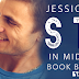 Book Blitz - Excerpt & Giveaway - Stay by Jessica Frances