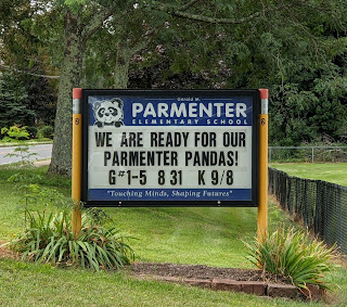 Franklin, MA School Committee - Agenda - Sep 14, 2021