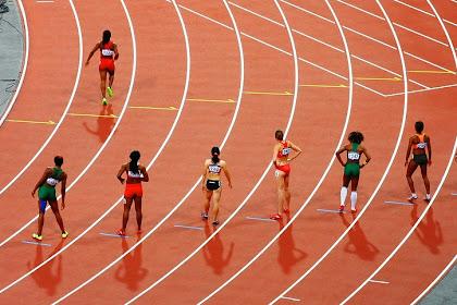 5 Kesalahan Olahraga Lari, Wajib Kamu Tau Supaya Tidak Cedera!