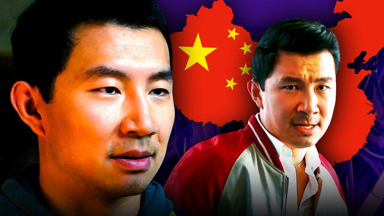 O autoritarismo chinês chega à Hollywood, entenda!
