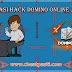 Aplikasi Hack Domino Online Ampuh