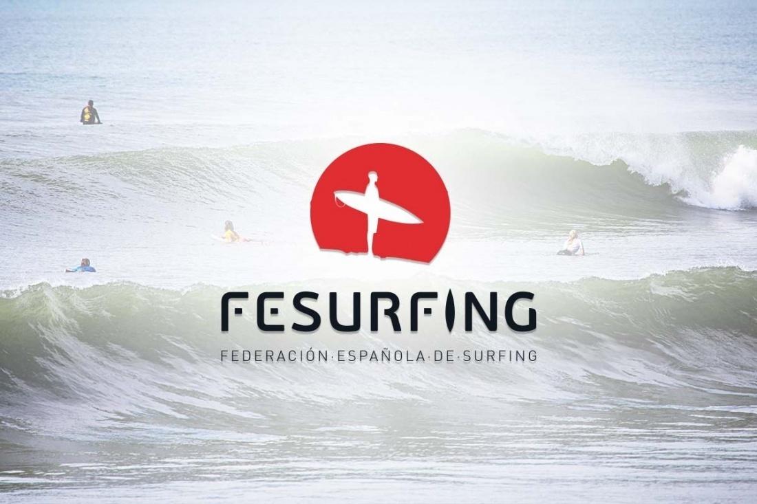 fes surf