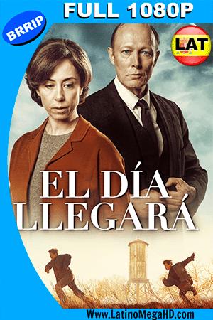 El Día Llegará (2016) Latino FULL HD 1080P ()