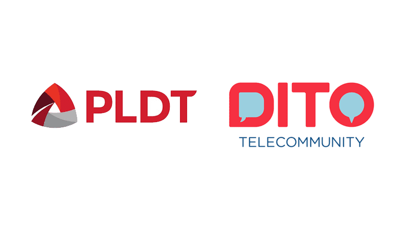 """PLDT posts record-high revenue in 2020, """"not concerned"""" about DITO launch"""