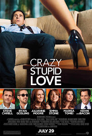 Crazy, Stupid, Love (2011), Crazy dan Stupid-nya Ada, Love-nya Mana?.jpg