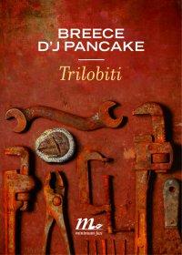 trilobiti-pancake