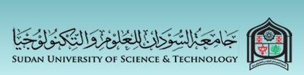 جامعة السودان