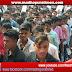 पहला दिन: मधेपुरा जिले के 32 केंद्रों पर कदाचारमुक्त मैट्रिक परीक्षा सम्पन्न