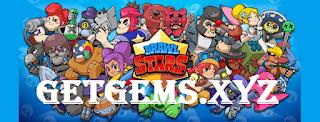Getgems xyz, Generate gems brawl stars free and easily