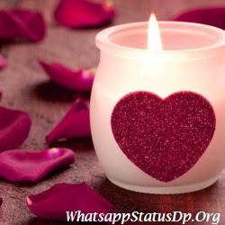 cute-sweet-love-dp-for-whatsapp
