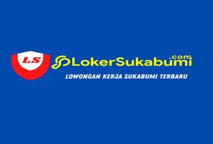 Lowongan Kerja SUKA SEAFOOD Sukabumi Terbaru