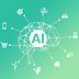 Сильный AI и слабый AI