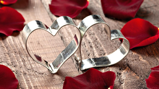 Heart-Shaped-Valentines-Day-Images