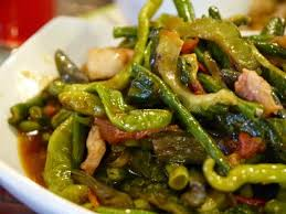 Ilocos Food That You Can T Afford To Miss