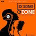 F! MUSIC:Gzone - Ex Song (@Kokoudagzone) | @FoshoENT_Radio