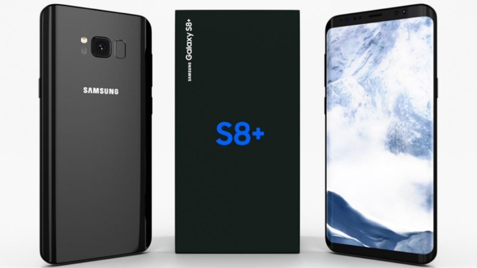 Roms For Samsung Sm G955u