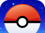 Pokemon GO APK terbaru v.0.35.0