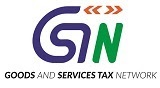 Naukri vacancy Recruitment in GSTN