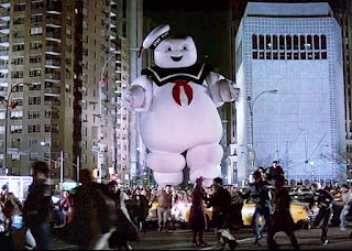 http://alienexplorations.blogspot.co.uk/2017/07/mr-stay-puft-marshmallow-man-from.html