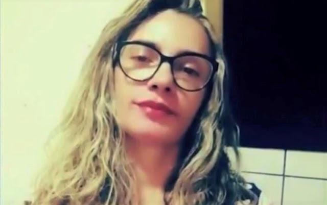 Empresária é achada morta e suspeito é preso no Sudoeste da Bahia