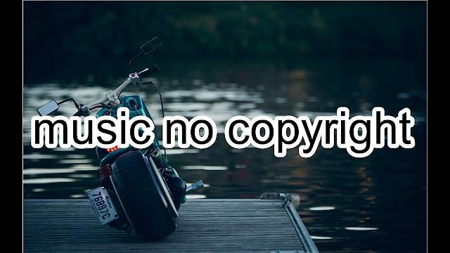 تحميل موسيقى بدون حقوق للمونتاج