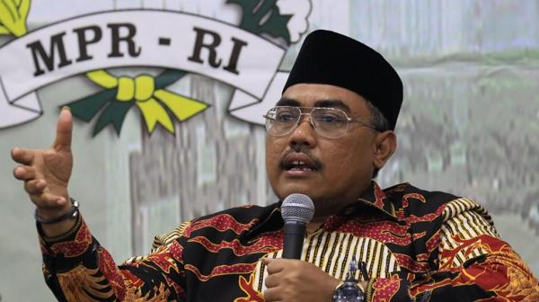 Waketum PKB Dukung Wacana Jokowi 3 Periode