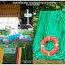 Đức Quốc: Lễ khánh thành Bia Tri Ân TS Rupert Neudeck