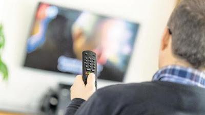 TRAI के आदेश के बाद Tata Sky, D2h और Dish TV लॉन्ग-टर्म प्लान्स में दे रहे फ्री सब्सक्रिप्शन