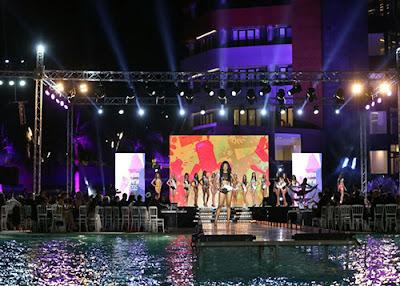 Đơn vị thi công màn hình led p4 chuyên nghiệp tại Ninh Thuận
