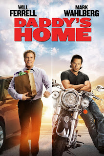 Daddy's Home 2015 Dual Audio ORG 1080p BluRay