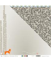 http://www.4enscrap.com/fr/papier-imprime/829-imprime-decor-automnal-sur-degrade-beige-401100000011.html