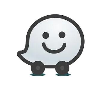 Cara Menghapus Alamat dari Waze