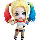 Nendoroid Suicide Squad Harley Quinn (#672) Figure