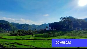 Perdes dan Narasi RKP Desa Tahun 2021 (Lengkap)