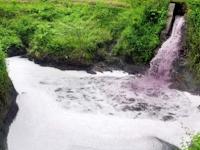 Definisi Pencemaran Lingkungan