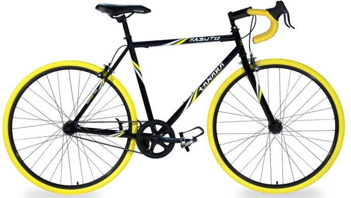 bike takara kabuto