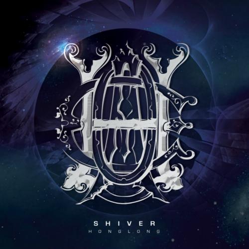 Honglong – Shiver – EP