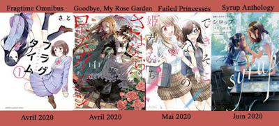 http://blog.mangaconseil.com/2019/09/a-paraitre-usa-yuri-fragtime-failed.html