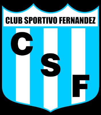 CLUB SPORTIVO FERNANDEZ
