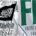 FPI, Preman Pasar Berjubah Agama