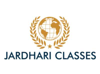 Www.Jardhariclasses.com jardhari classes