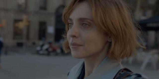 Leticia Dolera en 'Vida Perfecta'