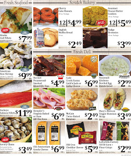 ✅ Rosauers Coupons and Deals