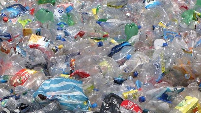 AREQUIPA Pobladores de Sachaca pagarán arbitrios con material de reciclaje.