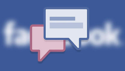 Facebook permitirá eliminar mensajes enviados-TuParadaDigital