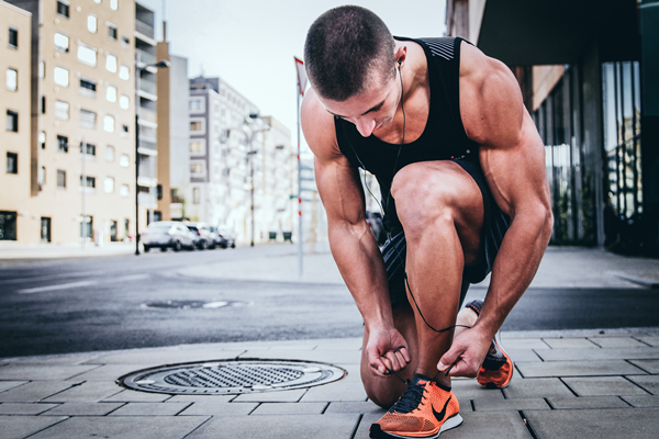 19 Essential Guidelines to Starting Running for Beginners