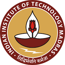 IIT, Madras Recruitment 2018 www.iitm.ac.in Principal Scientist, Project Advisor, SPA, Office Asst & Other – 10 Posts Last Date 05-06-2018