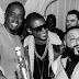 Festa de aniversário do DJ Khaled conta com presenças do Diddy, Snoop Dogg, Chris Brown, Usher e +