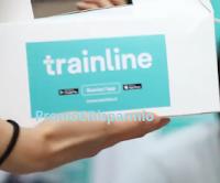 Logo Con Italo Treni: andata/ritorno in giornata con oltre il 50% di sconto